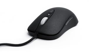 Illustration for article titled SteelSeries Xai Gaming Mouse Is High Definition, Whatever That Means