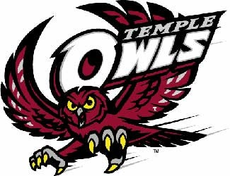 Illustration for article titled Temple Owls
