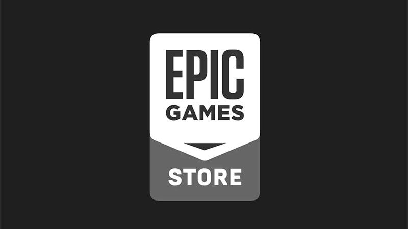 Illustration for article titled Epic's Founder Explains Why The Company Is Going So Hard On Exclusives