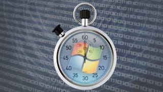 Illustration for article titled Five Best Windows Timer Applications