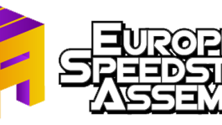 Speedrun Reminder: ESA 2015