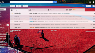 How To Make Your Gmail Look Way, Way Better