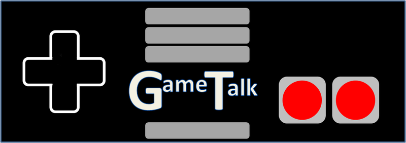 Illustration for article titled DB Game Talk: How do you hear about racing games?