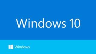 Confirmado: las versiones beta también actualizarán grátis a Windows 10