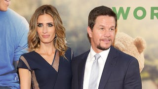 Divorcées HATE HIM! Mark Wahlberg's 1 Weird Trick for Staying Married