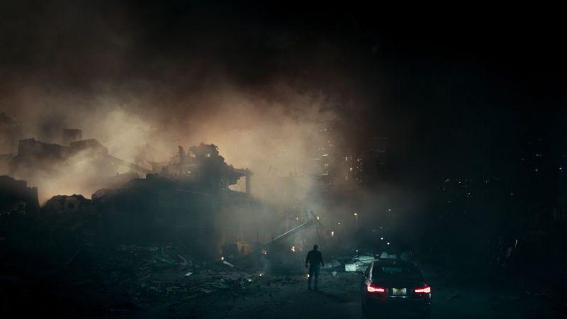 The Cloverfield Paradox (Photo: Netflix)