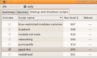 Illustration for article titled Speed up Ubuntu boot and shutdown process