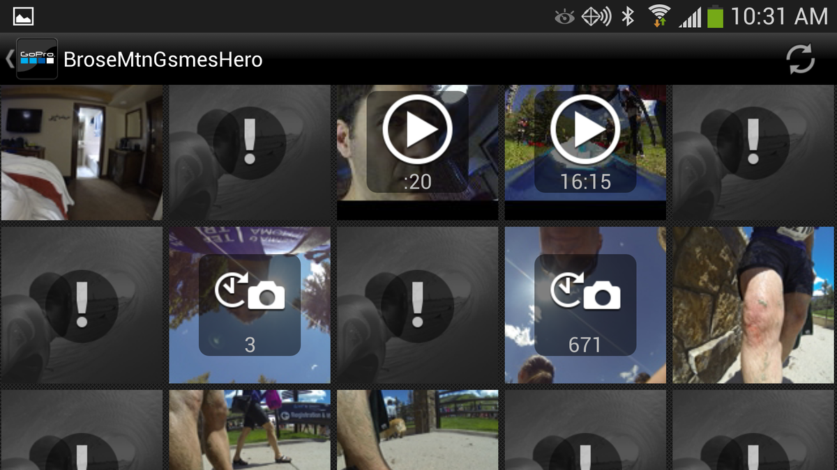 GoPro Studio 2.0 Hands-On: Easier, Awesomer Videos (UPDATE)