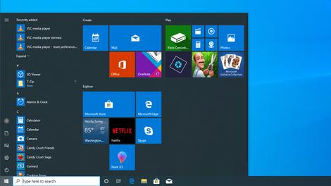 How To Undo and Prevent Windows Updates