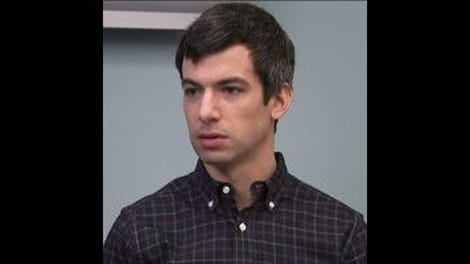 nathan for you online stream