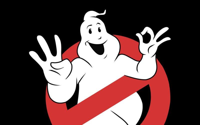 Ghostbusters 2016 film  Wikipedia