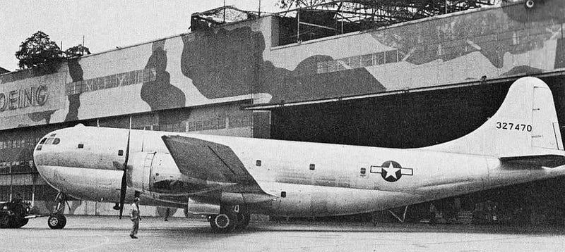 XC 97