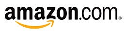 Illustration for article titled Amazon to Start Black Friday a Day Early With Huge Savings