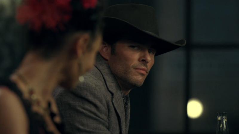 Screengrab via HBO