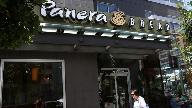 Panera s New $9/Month Coffee Subscription Is Actually a Good Deal