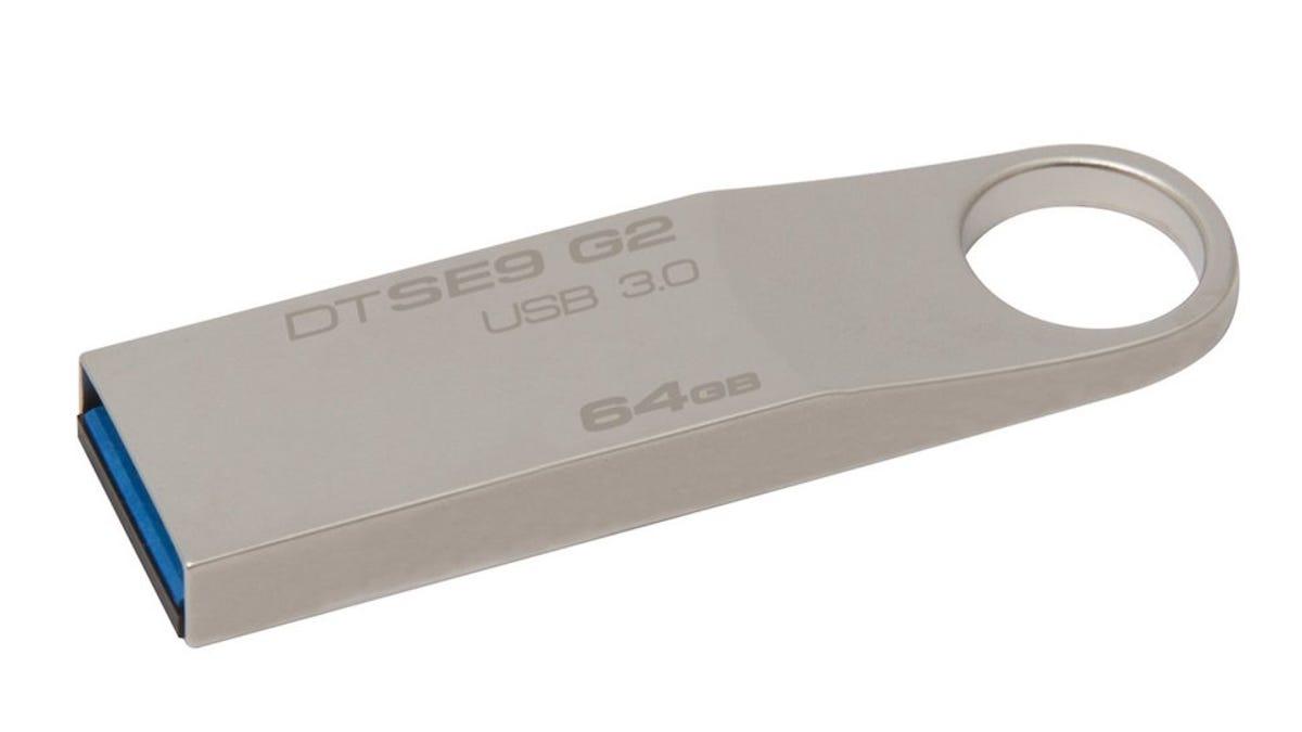 Five Best Usb 30 Flash Drives Flasdisk