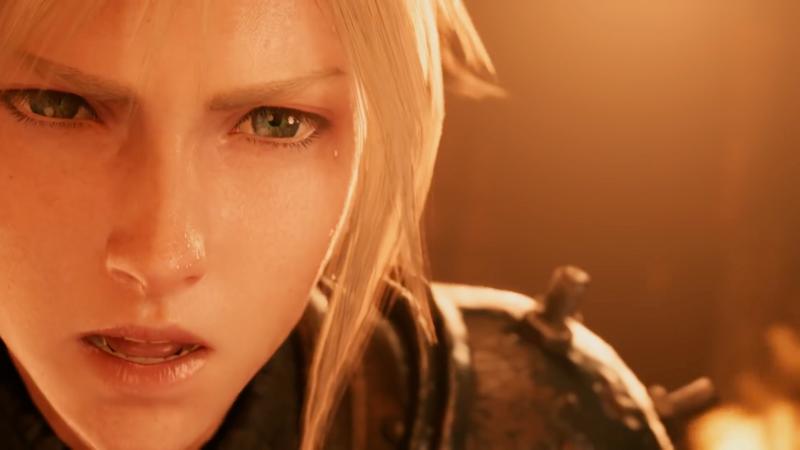 Final Fantasy VII Is Bigger Than Spoilers