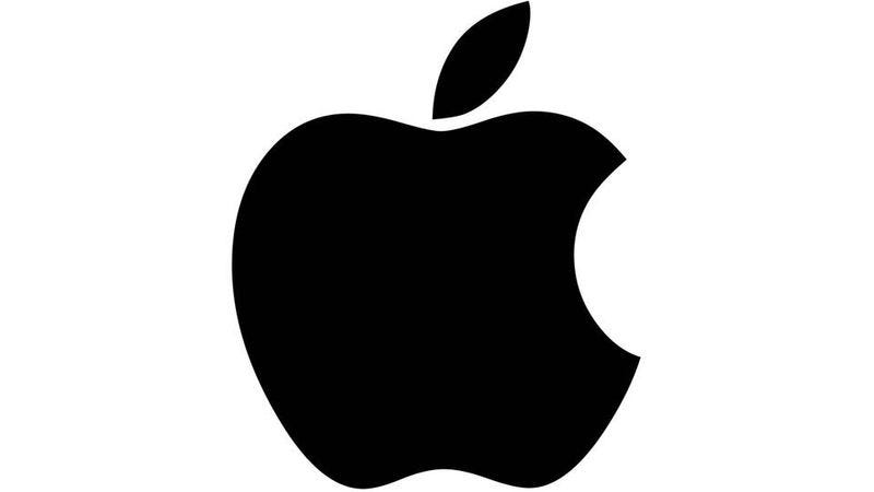 Illustration for article titled Apple scraps iPlans to build its own iCar