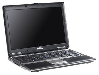 Illustration for article titled More Dell Laptops Struck with AMD Fever