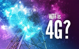 Illustration for article titled Everything You Need to Know About 4G Mobile Broadband