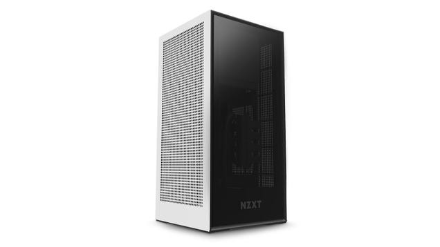 NZXT Halts Sales of Its Xbox-Like PC Cases Due to Fire Hazard