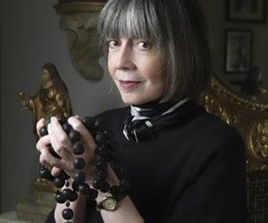 Illustration for article titled Lestat's Mom In Favor Of Iron Vamp Casting
