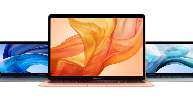 Here s Everything We Expect to See at Apple s Mac Event Next Week