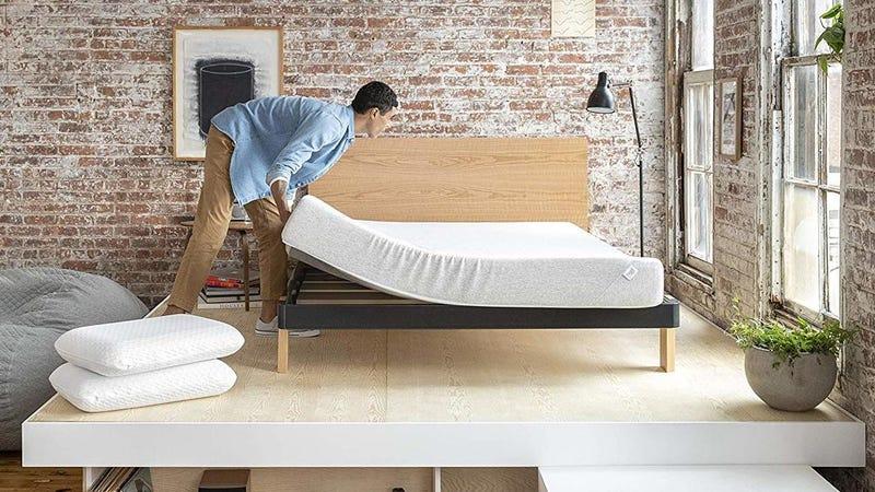Tuft & Needle Nod Sleep Sets | $280-$555 | Amazon