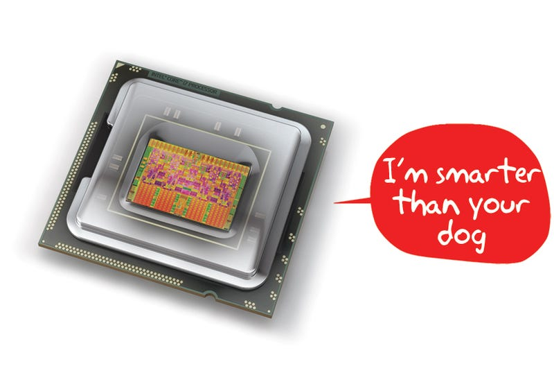 Illustration for article titled Giz Explains: Why Intel's Core i7 Processor Is a Beautiful Monster