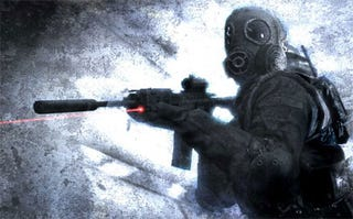 Illustration for article titled Next Call of Duty Penciled In For 2009