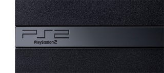 Illustration for article titled Famous Developers Share Their Favorite PS2 Games