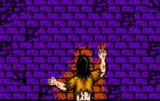 Illustration for article titled The NES Game That InspiredResident Evil