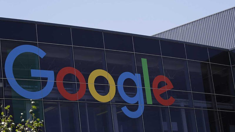 Google's new JPEG encoder shrinks file sizes by up to 35 percent