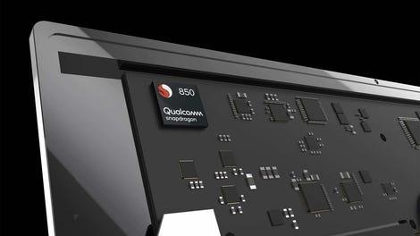 Laptop Review Battle: Dell XPS 15 2-in-1 Vs HP Spectre x360 15