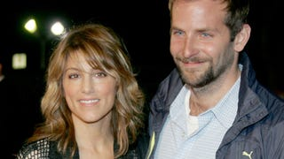 Illustration for article titled Bradley Cooper's Ex Jennifer Esposito: He's a 'Mean, Cold Manipulator'