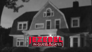 Illustration for article titled Who Is The Watcher: Jezebel In-guess-tigates