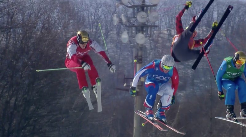 Image via NBC