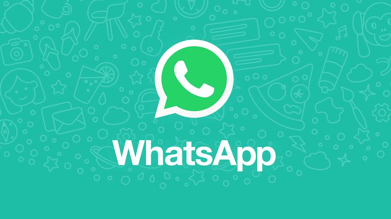 Algunos usuarios quizá querrán alternativas a WhatsApp después que Facebook unifique WhatsApp, Facebook Messenger y los mensajes directos de Instagram.