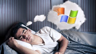 Illustration for article titled Customize Your Windows Installation to Create the OS of Your Dreams