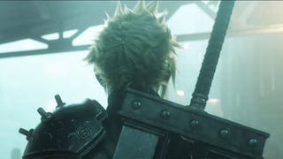 <i>Final Fantasy VII </i>Will See 'Dramatic Changes,' and That's Good