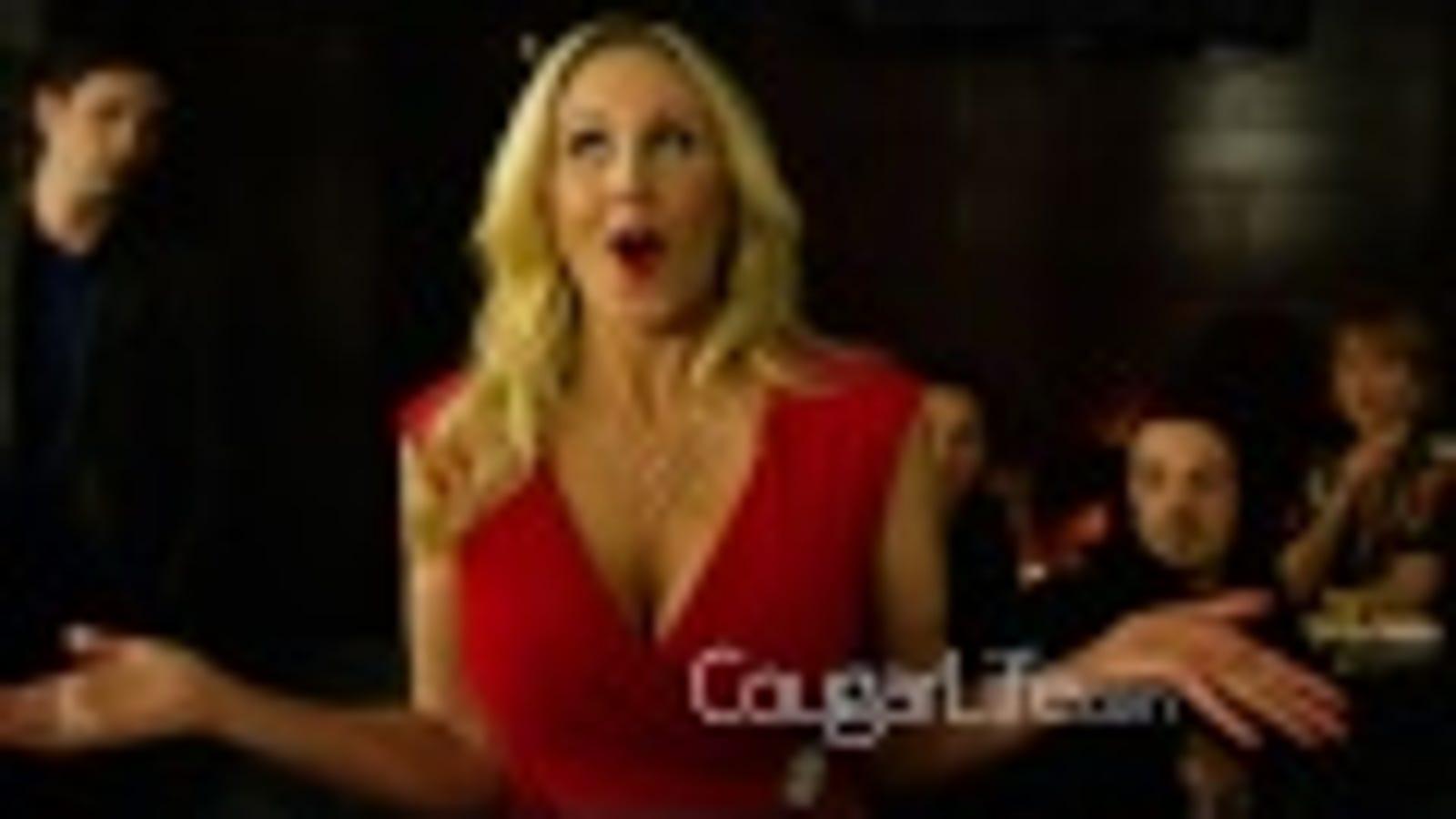 Ads for senior dating palatka fl