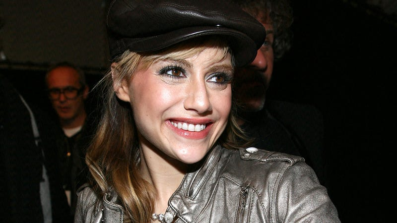 Illustration for article titled Brittany Murphy May Have Been Poisoned, According to New Report