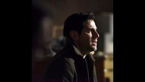 The Grimm finale is emotional, inventive, and a bit
