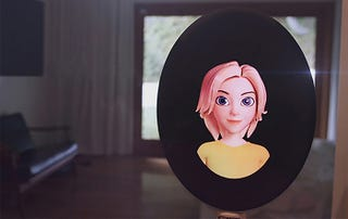 Illustration for article titled Personal Robot fully funded on Kickstarter