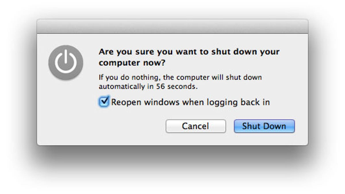Is it Bad to Shut Down My Computer Regularly or Leave It On