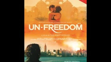Un - Freedom 2 full movie in hindi hd