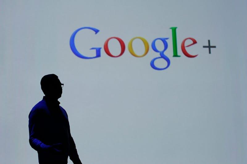 Illustration for article titled Llega Google I/O 2013: ¿Qué puedes esperar?