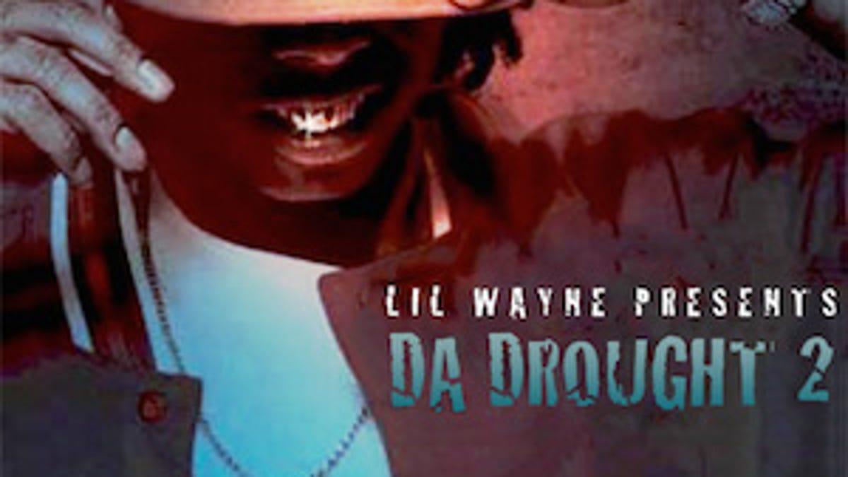 190e36fa040ee Lil Wayne Mixtapes
