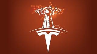 Illustration for article titled Elon Musk Donating $1 Million To Nikola Tesla Museum