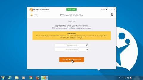Antivirus For Pc Free Download 2015 Full Version For Windows 7
